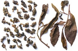 Что такое Габа: всё, что Вы хотели знать об этом чае
