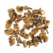 Дянь Хун Цзинь Ло Премиум (золотые спирали)