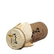 Шен с горы Булан, Шудайцзы, 1 кг