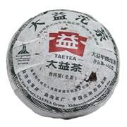 Да И Цзя Цзы точа шен, 2010 г, 100 гр