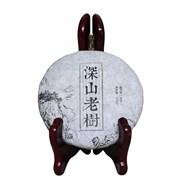 Шен пуэр, 2013 г,100 гр
