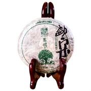 Мэн Сун Гу Шу шен (Фу Юань Чан, 2013г) 100 гр