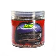 Тёмный гречишный чай (Ку Цяо) Премиум