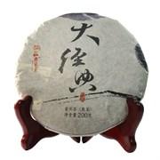 Шудайцзы Шу пуэр, 200 гр