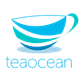 TeaOcean