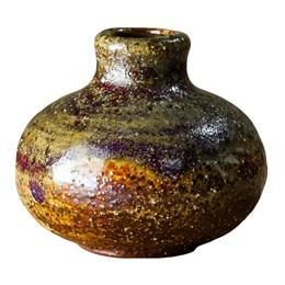 ваза #1, Тайвань - фото 5719