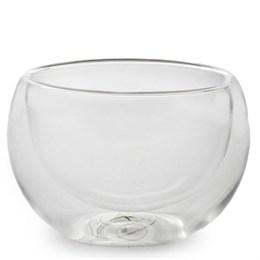 пиала, двойное стекло, 50 мл - фото 5965