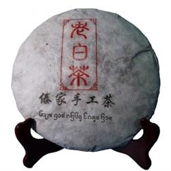 Иу Лао Бай Ча, 357 гр. - фото 5968