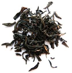 Непальский красный чай - фото 6417