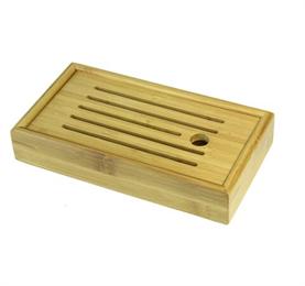 Чабань, бамбук, 22*12*4 - фото 6549