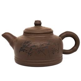 """Чайник """"Гигант"""", 1000 мл - фото 7176"""