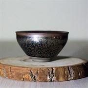 пиала #4, глина, Цзяньчжэнь, 100 мл