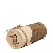Шен с горы Цзинмай, Шудайцзы, 1 кг