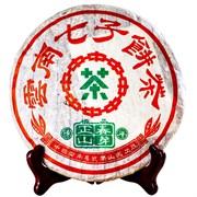 Иу Чжень Шань Чунь Я (1996г) шен коллекционный