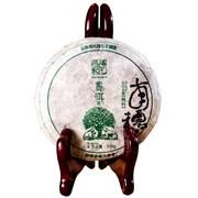 Наньно Шань Гу Шу шен (Фу Юань Чан, 2013г) 100 гр