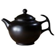 чайник #14, глина, Тайвань, 230 мл