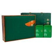 Подарочный набор Премиум: 2 чая