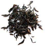Непальский красный чай