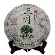 Иу Шань Гу Шу шен (Фу Юань Чан, 2013 г), 357 гр.